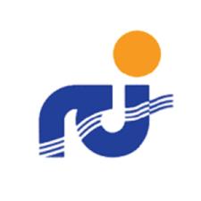 RCI-Martinique FM 98.7 FM