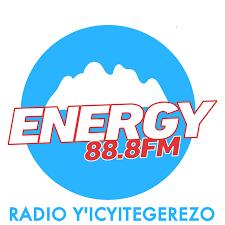 Energy 88.8 FM