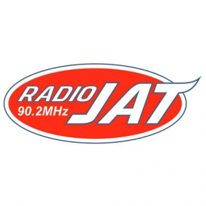 Radio JAT Classic hits 80' 90'