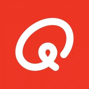 Q-Music - 100.4 FM