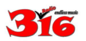 Radio 316 - Family Radio 103.9 FM