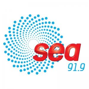 4SEE - Sea FM 91.9 FM