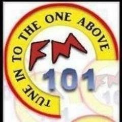FM 101
