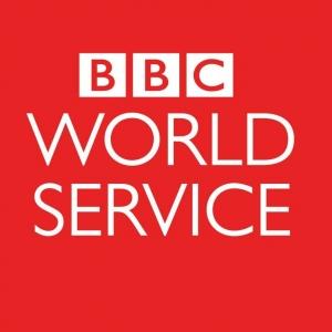 BBC WS News - BBC World Service News