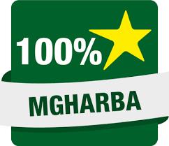 Hit Radio Mgharba