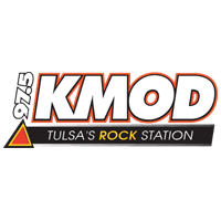 KMOD FM - 97.5 FM