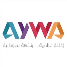 AYWA FM