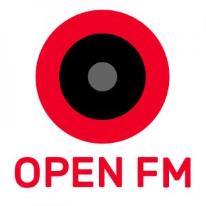 Open.FM - Teens
