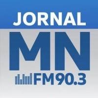 Radio Jornal Meio Norte 90.3 FM