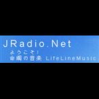 JRadio.Net