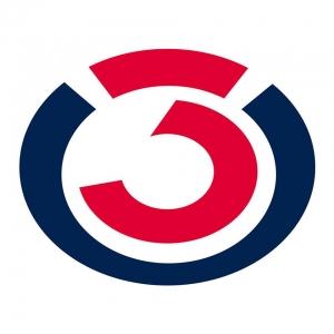 ORG 3