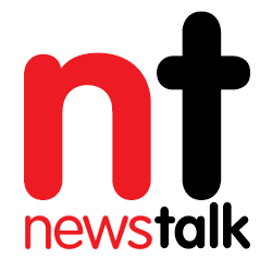 Newstalk - 106.0 FM