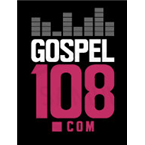 gospel108