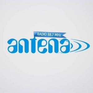 Antena Radio Jelah