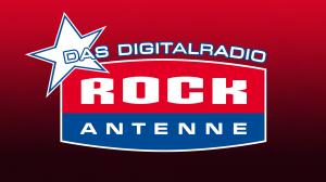 Rock Anteene