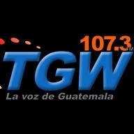 Radio TGW - 107.3 FM