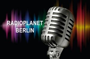 radioplanet-berlin