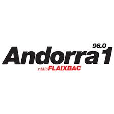 Andorra 1 - 96.0 FM