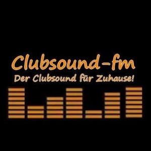 clubsound-fm