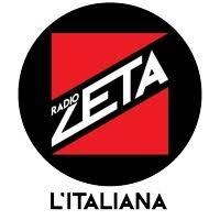 Radio Zeta - 102.7 FM