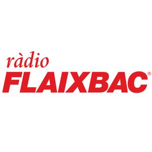 Radio Flaixbac - 96.0 FM