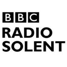 BBC Radio Solent - 96.1 FM