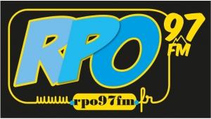 PRO - 97.0  FM