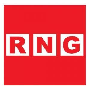 Radio NG (Radio Nova Gradiška)