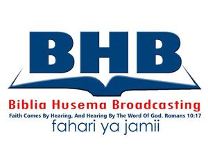Biblia Husema Broadcasting - 96.7 FM