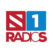 Radio S - 94.9 FM