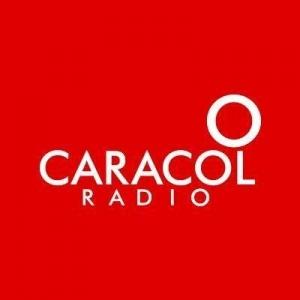 HJDK - Caracol Radio (Medellin) - 750 AM