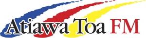 Atiawa Toa FM - 96.9 FM