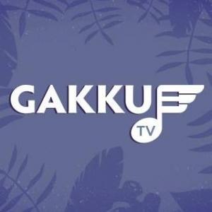 Gakku FM 91.5 FM