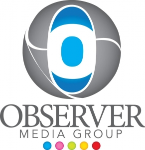 Observer Radio - 91.1 FM