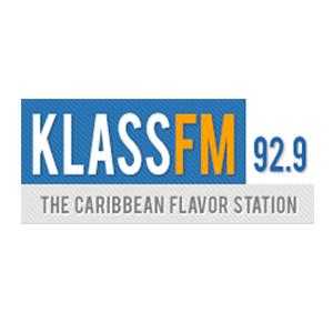 Klass FM - 92.9 FM