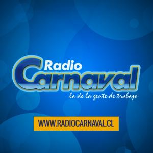 Radio Carnaval - 104.9 FM
