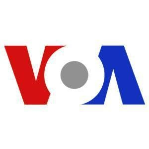 VOA French Chad