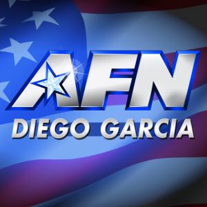 AFN Diego Garcia