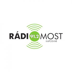 Radio Most Kaposvar