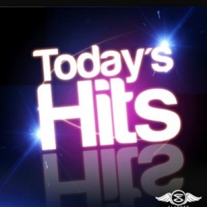 .977 Today's Hits