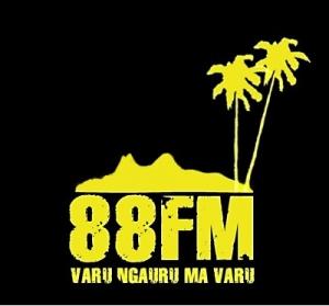 88 FM - 88.0 FM