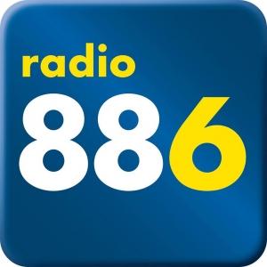 88.6 Der Musiksender - 88.6 FM