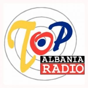 Top Albania Radio - 100.0 FM