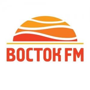 Vostok - 94.0 FM