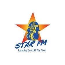 Star - 89.7 FM