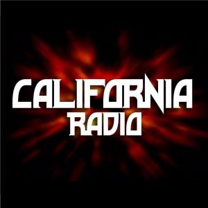Radio California - 91.4 FM