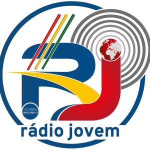 Rádio Jovem Guiné