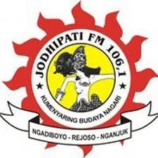 Jodhipati FM