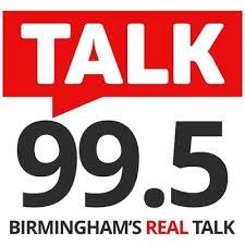 WZRR - Talk - 99.5 FM