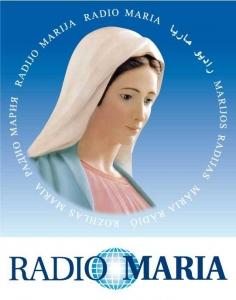 Radio Maria - 88.7 FM
